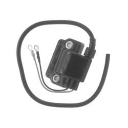 Allumage bobine 6E5-85570-11-00 Yamaha hors-bord (REC6E5-85570-11)