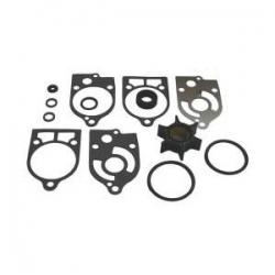 waterpomp, service, kit, mercury, mariner, buitenboordmotor, 47-89983q1, 47-89983t2, GLM12250