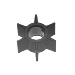 Mercury Outboard impeller for 3.9 & 6 HP (built from 1963 to 1971) OEM: 47-22748