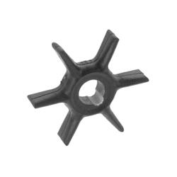 Mercury, impeller, 47-42038, 42038Q02, SIE18-47-42038-2, 47-3062, CEF500318, GLM89451, MAL9-45039