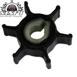 Mariner impeller 2HP (2-stroke) 47-80395M