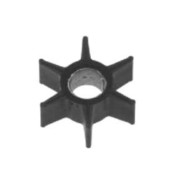 Impeller, Mercury, Mariner, 20hp, CEF500311, MAL9, 47-89982, SIE18-3052-45311, GLM89820