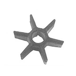 19210-ZW1-003, 19210-ZW1-303 - Impeller BF75 & BF90 Honda outboard