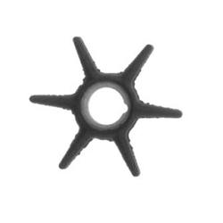 Mercury, impeller, buitenboordmotor, 47-19453T, SIE18-8900, CEF500378, MAL9-45301, GLM89616, SIE, 18-8900, CEF, 500378, MAL, 9-4
