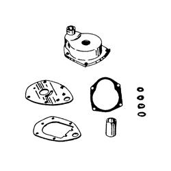 45JET, 91-97, 55 HP, 50 HP 94,95 3cil 3cil 3cil défaut 91-95, 96,97 40/50/60, 60 HP HP EFI 4 temps 50/60 HP CARB., norme 4-t