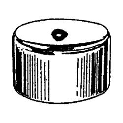 30-125 pk 2/3/4cil. Bestelnummer: GLM13803. R.O.: 12-94182