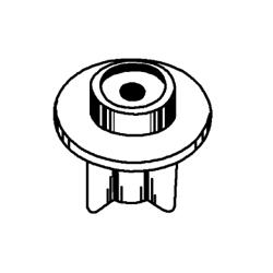 30/40 pk 2cil, 50/55/60 pk 3cil. Bestelnummer: GLM13802. R.O.: 812882-1