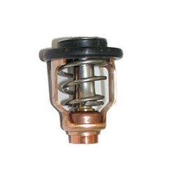 Thermostat-13,5/15 HP 4 temps. Origine : 855676003