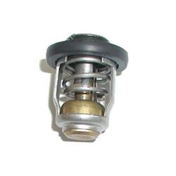25/30/40/45/50 pk 4-takt. Bestelnummer: RM825212001. R.O.: 825212, 825212001