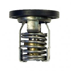 Mercury Thermostaat . 200 3.0L DFI DTS, 200 3.0L EFI 03&up, 200 DFI 97&up, 225 3.0L EFI 99&up, 225 3.0L EFI Seapr