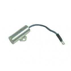 Mercury condensator SIE 18-5206 CONDENSER 398-693 voor contactpunt SIE18-5153. Origineel: 398-693