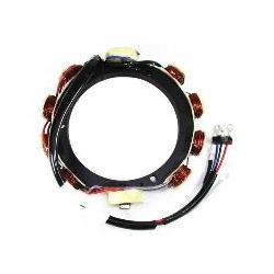 Stator 6H1-85510-00-00 Yamaha buitenboordmotor