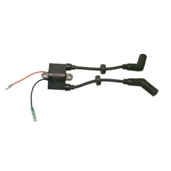 Mercury, ignition coil, cdi, ignition, coil, 25, HP, 4-stroke, 339-825101A2, SIE, 18-5184