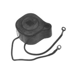 Mercury bobine. Bestelnummer: SIE18-5178. R.O.: 398-173