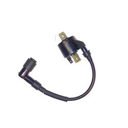Mercury bobine 4/5 pk . Bestelnummer: SIE18-5185. R.O.: 16064A1