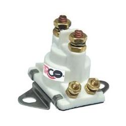 Mercure Starter relais, voir image pour le bon choix... Numéro de commande: REC89-818864T. L.r.: 89-818864