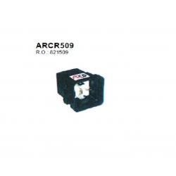Mercure Starter relais, voir image pour le bon choix... Numéro de commande: ARCR509. L.r.: 821509
