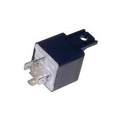 Startrelaise 40 pk 4 cyl . Bestelnummer: 18-5737. R.O.: 87-19761
