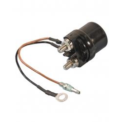 Mercure Starter relais, voir image pour le bon choix... Numéro de commande: SIE18-5821. L.r.: 89-825096T