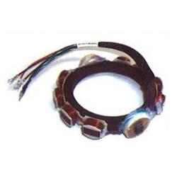 Stator 200 HP 84-89. Order number: CDI177-6 g 5-10. L.r.: 6 g 5-85510-10-00