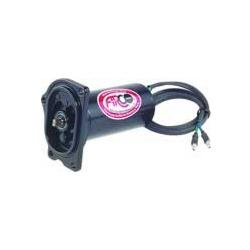 Mercury/Mariner Power trim motor 25-50 HP 2 threads. Order Number: REC827675A1