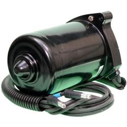 Power Tilt/Trim moteur Mercury 175 200 225 250 HP hors-bord, & Magnum III, 105-140JET. Original: 828708, 878265A1, 878265