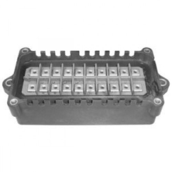 6G5-85540-10, 6G5-85540-11, 6G5-85540-12 - Powerpack Yamaha 150/175/200 & 225 pk (6 cil.)