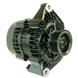 Dynamo/Alternator Mercury Verado outboard engine (all models). Original: 892940T, 892940T01
