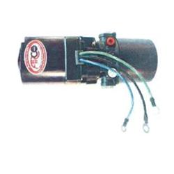 Mercury / Mariner Power trim motor 225-275 pk. Bestelnummer: REC823653A5. R.O.: 92459A4