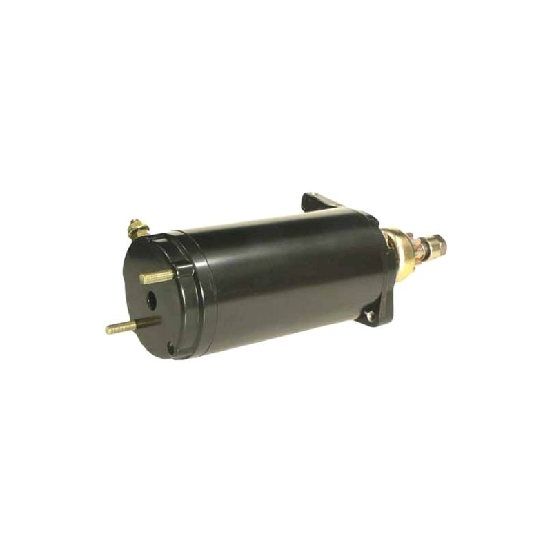 New Starter Mercury Outboard 50-29105 50-32411 50-37274 50-30842 50-31976