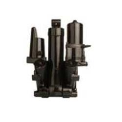Mercury Power trim motor 200 pk DFI, 225 pk EFI, 225 pk CARB. 225 pk DFI, 250HPEFI, V-135, V-150, V-200, XR6. Bestelnummer: SIE1