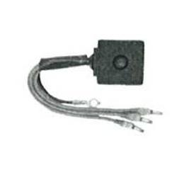 6H2-81960-10, 6H2-81960-00 - Gelijkrichter Yamaha 40 50 60 & 70 pk