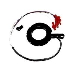 Trigger-96452A5, 96452A4, 96452A1 | 30 t/m 80 HP (1976-1997)