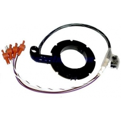 Trigger-77000A1, 96453A1, 96453A2 | 45 to 85 HP