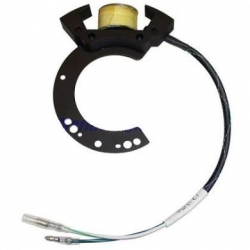 Trigger - 855721A4, 855721T8 | 6 8 10 15 20 & 25 pk (1997-2005)