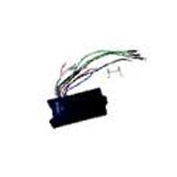 Mercury powerpack 15 pk seapro XD 94-97, 15 pk super 94-97, 20jet/20 pk 94-97, 25jet/25 seapro 94-97. Bestelnummer: RICK216. R.O