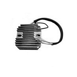 Rectifier, Yamaha, Mercury, Mariner, Force, 81960-10-00, 81960-00-00, 854514-65W-65W