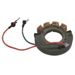 Stator-336-3996A7 | 7.5/9.8 & 20 HP