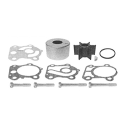 Complete water pump kit Yamaha 75/85/90 HP (model years 1984 to 1996) Product no: 692-W0078-00-00