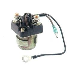 6E5-81941-10, 6E5-81941-11, 61A-81941-00 - Startrelais Yamaha buitenboordmotor