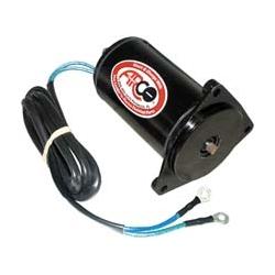 Trim motor 115-200 pk 87-95, 225 pk 90-94. Bestelnummer: REC6G5-43880-02. R.O.: 6G5-43880-00-01