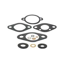 1399-1717, 1399-2015, 1399-3523 Carburateur Revisie set Mercury Mariner buitenboordmotor
