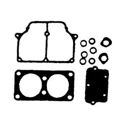 1395-6452, 1395-8506 Carburateur Revisie set Mercury Mariner