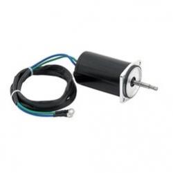 Yamaha Trim motor 40-50 pk 85-92. Bestelnummer: REC6H5-43880-02. R.O.: 6H5-43880-02-00