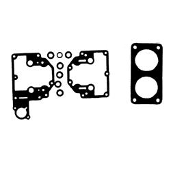 V105JET 94, V135 91-98, V140JET 94,95, V150 91-98, V150XR4,MAGII 91-98, V175/V200 91-95, V225 3,0L 94-98. Bestelnummer: GLM40620