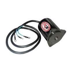 Yamaha Trimmotor 70/90/115/150/200 pk . Bestelnummer: REC6H1-43880-00. R.O.: 6H1-43880-00