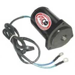 Yamaha Trim motor 40V pk 95-98 50H pk 95-98, F50 pk 95-99, F45 pk 95-99, FT50 96-00 . Bestelnummer: REC62X-43880-09