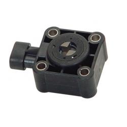 Mercury throttle position indicator 135/175/200/225/240/250 DFI, 150/175/200/225/250/3,0L EFI. Bestelnummer: MAL9-32000. R.O.:83