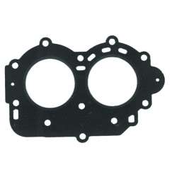 Koppakking / Head Gasket Mercury Mariner Model 9.9C & 15C buitenboordmotor. Origineel: 27-18937M, 27-18937, 27-98990M, 27-83899M