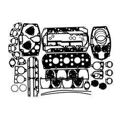 80 pk 4cil 69-72. Bestelnummer: GLM39140. R.O.: 27-52893A72